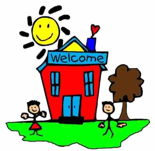پیش نیاز ها و مهارت ها و آمادگی برای ورود به کلاس پایه اول دبستان ابتدایی - ناهید افتخار - درس و مدرسه - مومکا - darsomadrese.com