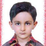 تصویر پروفایل  سیدآرشام حسینی