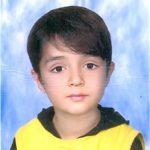 تصویر پروفایل  امیر حسین خداویردی